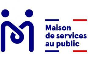 maisons-de-services-au-public-msap_large