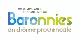 Communauté de communes baronnies