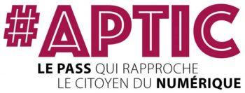 Aptic pass citoyen et numérique